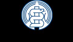 Logo Schweizerische Ärzte Krankenkasse