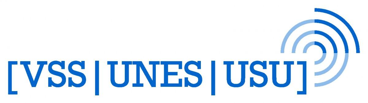Logo VSS